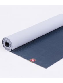 manduka EKO Lite 4 mm Midnightковрики для йоги manduka eko lite 4 mm
