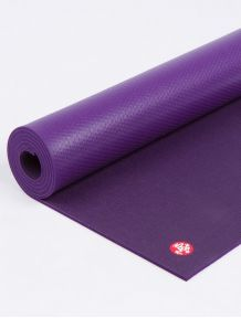 Manduka PRO Black Magic йога маты manduka pro