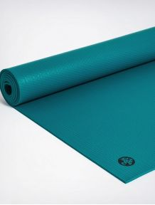 manduka pro yoga mat harbour 6 mm йога маты manduka pro